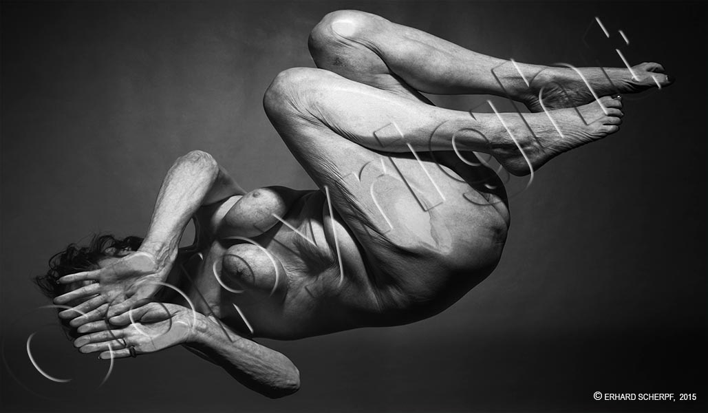 Erhard Scherpf Fotografie und Kunst Texte Projekte